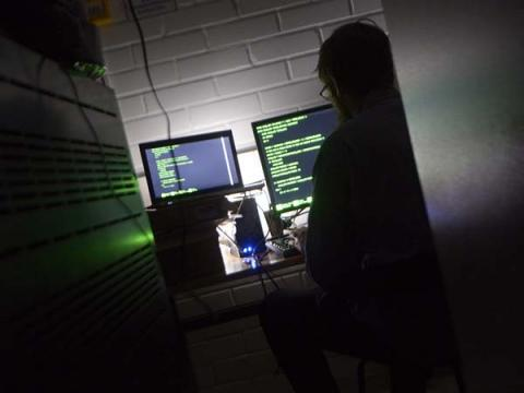 Хакеры группировки Cobalt атаковали 250 компаний по всему миру