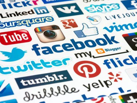 Иностранные соцсети обяжут хранить данные о гражданах в Казахстане