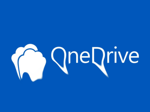 Microsoft случайно уменьшила объём хранилища OneDrive для бизнеса
