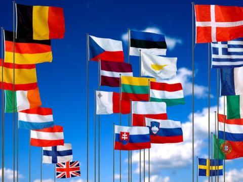 Евросоюз решил обновить и усилить стратегию по кибербезопасности