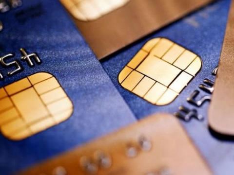 Центробанк обнаружил вирус, считывающий данные с чипов платежных карт