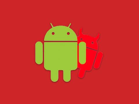 Новый вредонос AbstractEmu рутит мобильные устройства на Android