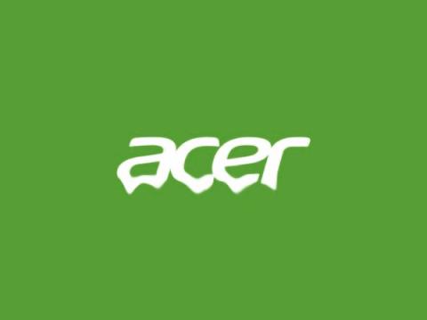 Хакеры выставили на продажу 60 Гбайт данных, украденных у Acer