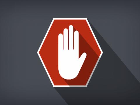 ФАС предлагает блокировать сайты, нарушившие антимонопольные законы