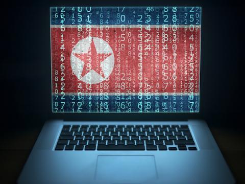 Киберпреступники КНДР пытались украсть $11 млрд, а украли $100 млн