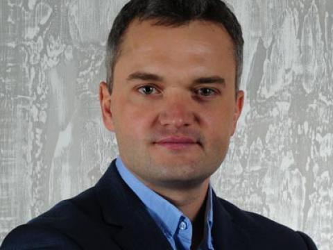 Алексей Андрияшин: Фокус внимания киберпреступников сместился на критические инфраструктуры