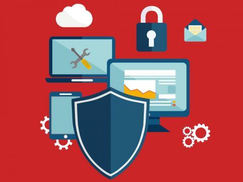 Анализ рынка информационной безопасности в России. Часть 3