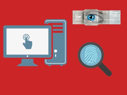 Биометрия в России: правовое регулирование и практика применения