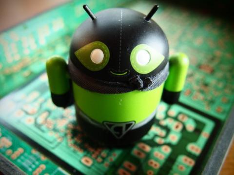 Лучшие антивирусы для Андроид – ТОП-10. Часть 1