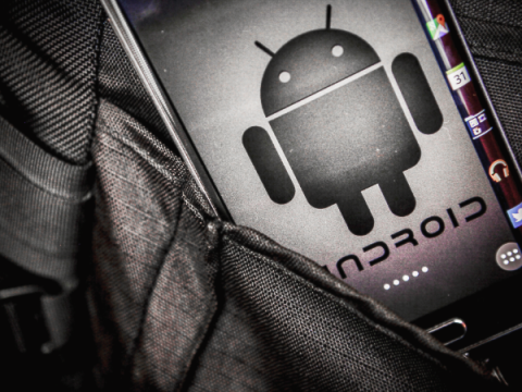 В среднем одно Android-приложение содержит 39 уязвимостей