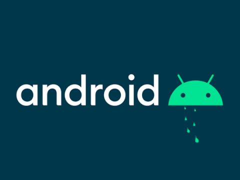 14 Android-приложений, загруженных 140 млн раз, сливают ПДн пользователей