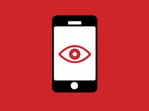 Android сливает на сторону кучу информации, и пресечь это невозможно