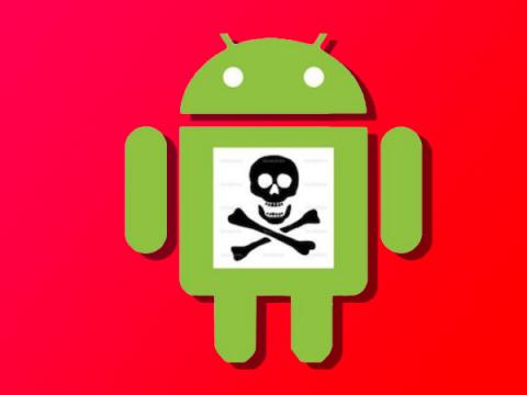 Похищающий данные Android-вредонос Oscorp вернулся в виде ботнета