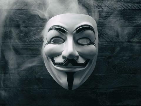 Anonymous продолжают публиковать материалы по Integrity Initiative