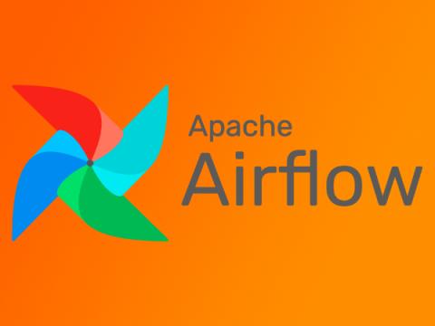 Ошибки настроек Apache Airflows грозят утечкой ключей AWS и Google Cloud
