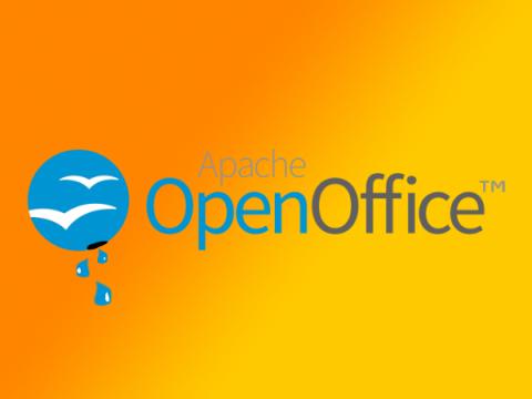 Раскрыты детали RCE-уязвимости в Apache OpenOffice, патч пока не готов