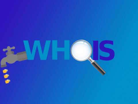 APNIC по недосмотру оставил дамп базы данных Whois в открытом доступе