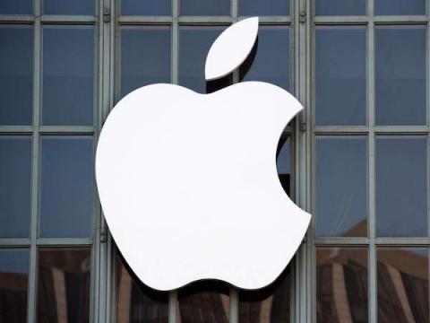 Пользователи Apple столкнулись со сбоями сервисов, связанных с iCloud