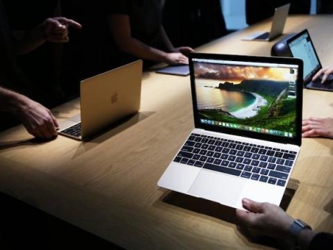 macOS не проверяет уже установленные приложения на наличие вредоноса