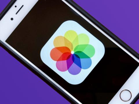 Apple будет сканировать фото пользователей, борясь с насилием над детьми