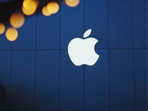 Apple не даст властям использовать функцию сканирования фото пользователей