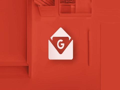 Google введет новые правила доступа к данным Gmail для приложений