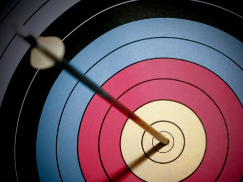 Kaspersky фиксирует рост числа целевых атак во втором квартале 2021 года