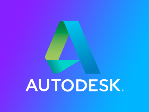 Autodesk признала: её затронула атака российских хакеров на SolarWinds
