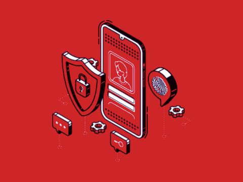 Более 19 тыс. приложений для Android могут слить персданные пользователей