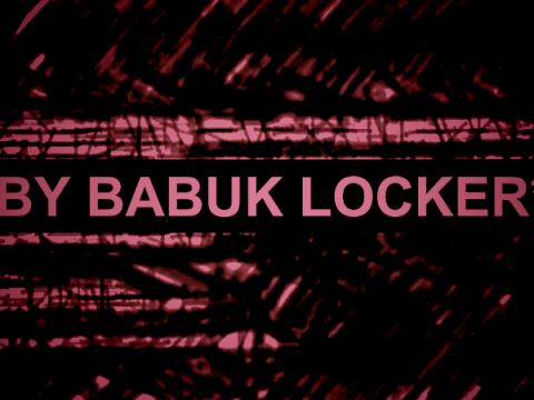 Автор Babuk слил исходный код вредоноса после печального диагноза — рак