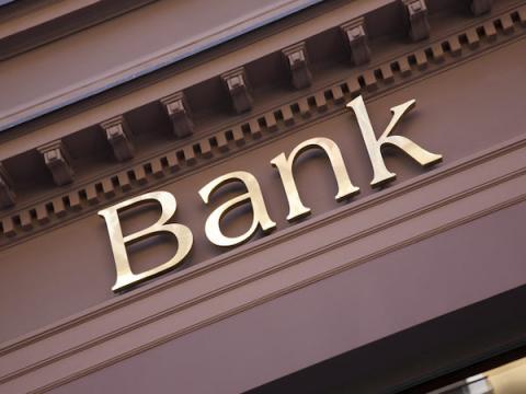 Российские банки недовольны навязанными стандартами информбезопасности