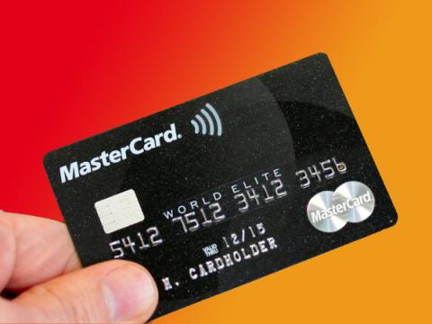 В бесконтактных картах Mastercard и Maestro нашли способ обхода ПИН-кода
