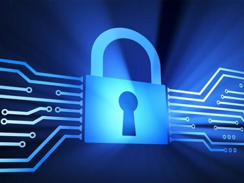 ИнфоТеКС обновил систему обнаружения вторжений ViPNet IDS HS