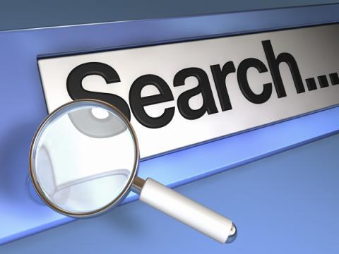 Используете независимые поисковые системы? Будьте готовы к дезинформации