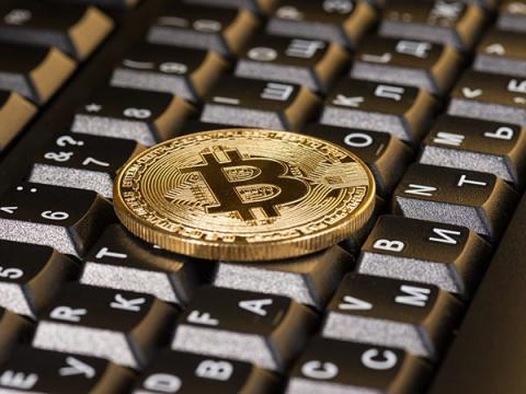 DLP-системы получили возможность выявлять майнинг криптовалюты
