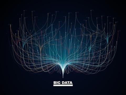 Законопроект о регулировании big data встретил резкую критику экспертов