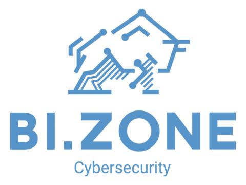 BI.ZONE и АО СИТРОНИКС реализуют проекты в сфере кибербезопасности