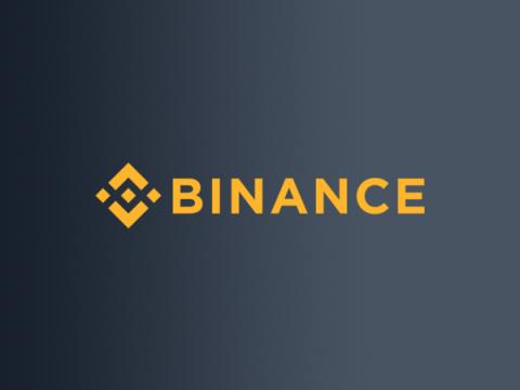 Криптобиржа Binance помогла задержать операторов вымогателя Clop