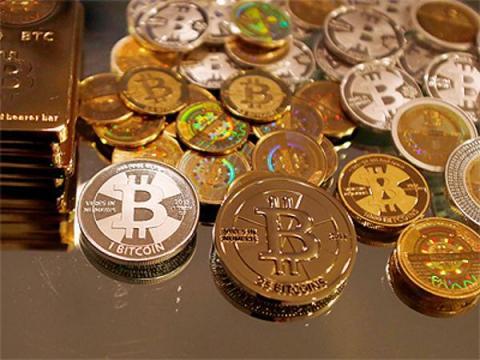 Криптовалютный сервис Veritaseum взломали и похитили более $8 млн