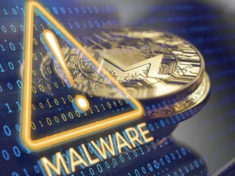 Кряки популярных программ используются для кражи Monero и вывода данных