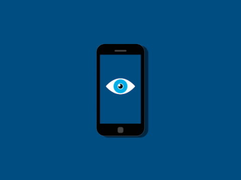 Не только про смартфоны: на Black Hat предупредили о подъёме stalkerware