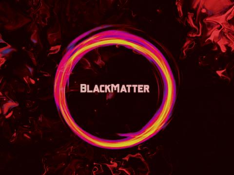 Жертвы вымогателя BlackMatter теперь могут бесплатно расшифровать файлы