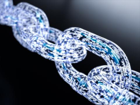 ЛК и Parity Technologies запускают систему голосования на блокчейне