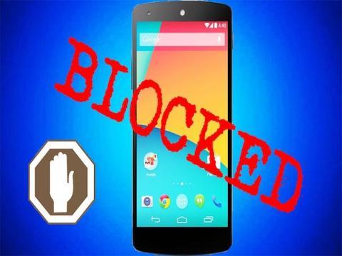 Житель Ярославля блокировал телефоны жертв, требуя выкуп