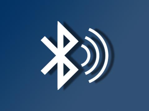 7 уязвимостей Bluetooth позволяют изображать легитимное устройство