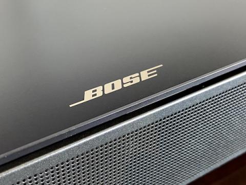 Производитель наушников и колонок Bose — очередная жертва шифровальщика