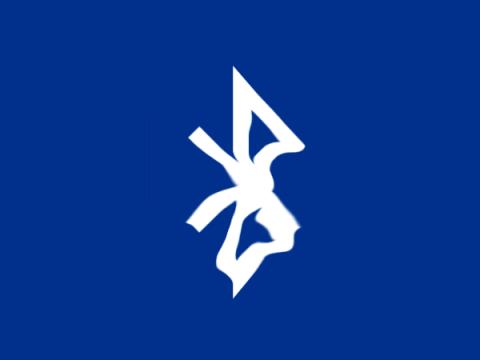 BrakTooth: Миллиарды устройств под угрозой из-за опасных Bluetooth-дыр