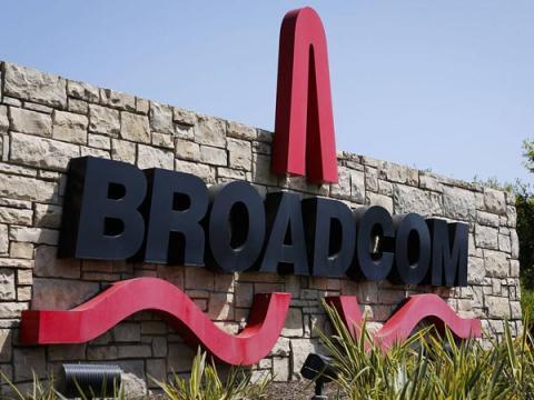 Уязвимость Broadpwn угрожает миллионам устройств на Android и iOS