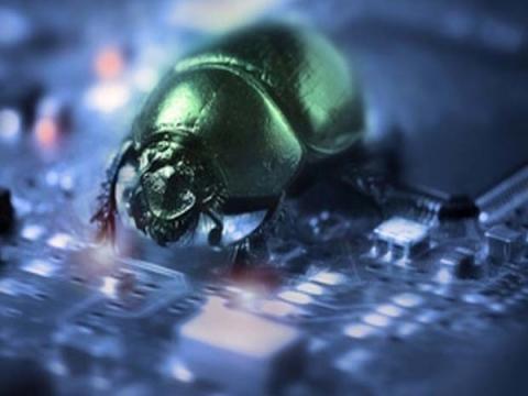 0-day брешь Cisco используется в реальных атаках, патча пока нет