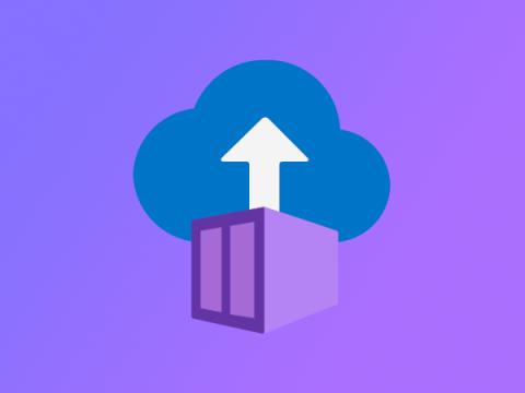 Уязвимость ACI позволяла угонять контейнеры в облаке Azure